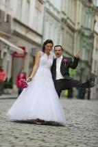 Svatby 10