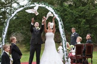 Svatby 105