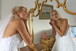 Svatby 11