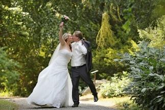 Svatby 112