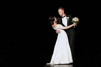 Svatby 113