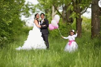 Svatby 119