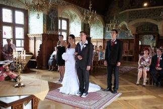 Svatby 13