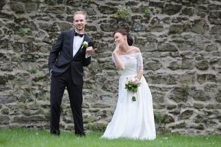 Svatby 130