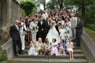 Svatby 14
