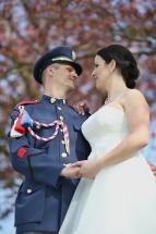 Svatby 146