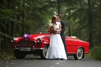 Svatby 17