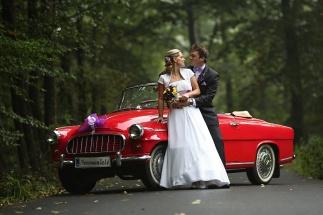 Svatby 18