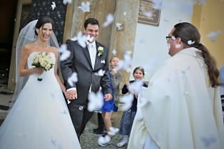 Svatby 19