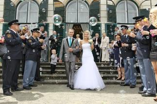 Svatby 21