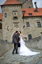 Svatby 33