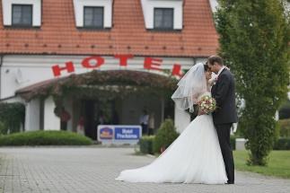 Svatby 34