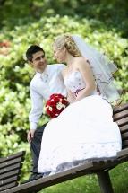 Svatby 45