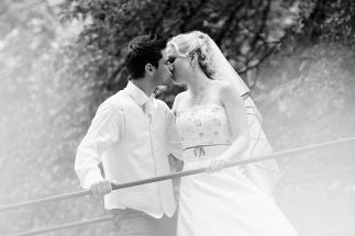 Svatby 49