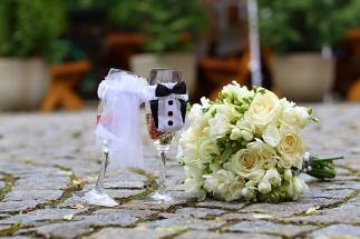 Svatby 61
