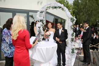 Svatby 99