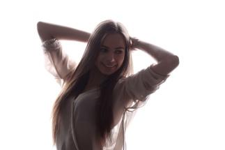 Portrét-88
