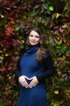 Těhotenské, focení, fotograf, Olomouc, 34